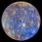 Descubre la influencia de Mercurio en los signos zodiacales