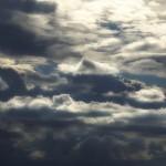 ¿Qué el Medio Cielo? Medio Cielo en Aries, Tauro, Géminis y Cáncer