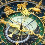 Descubre la historia de los horóscopos