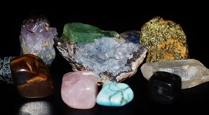 los-signos-del-zodiaco-y-las-piedras