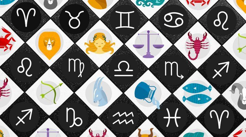 signos del zodíaco y su personalidad
