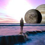 Influencia de Júpiter en Sagitario para los signos del zodíaco