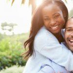 ¿Cómo expresan el amor los signos del zodíaco?