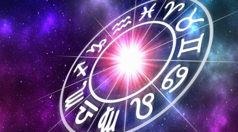 personalidad de los signos del zodíaco