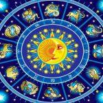 Características de los horóscopos: Elemento, Planeta, Fechas, Piedras y Ángel