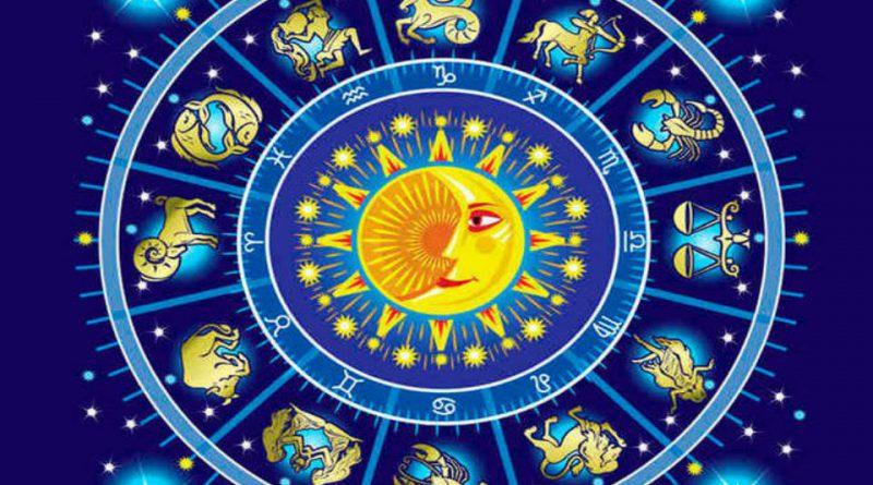 características de los horóscopos